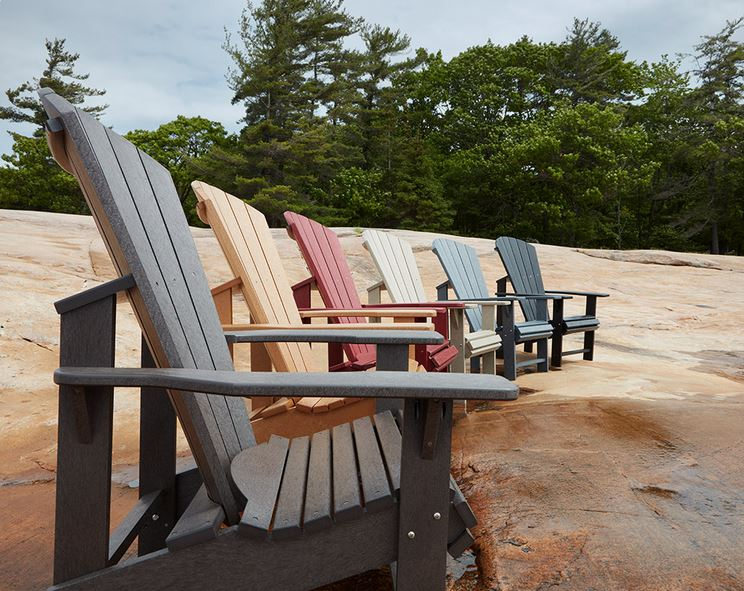 Durable Outdoor Furniture For Maine, Durable Outdoor Furniture