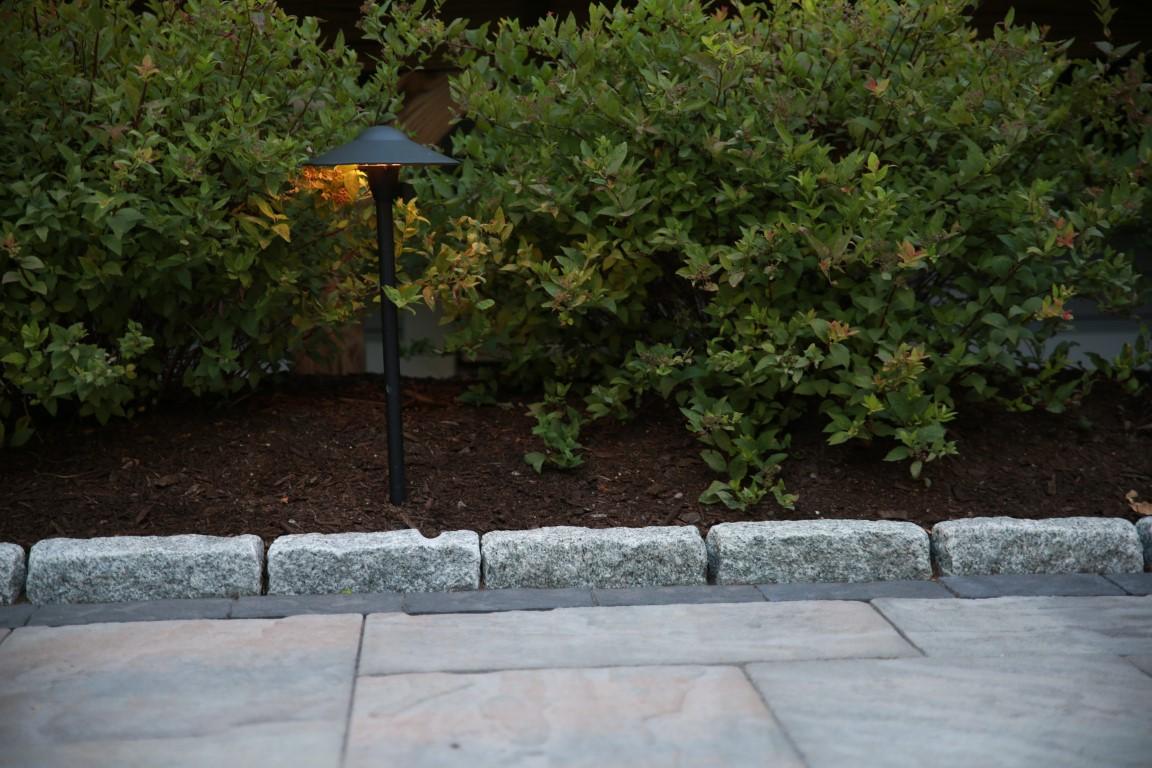 Pathway Light
