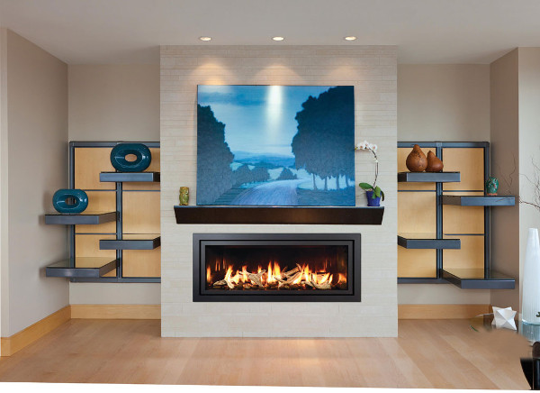 Super Check The The New Mendota Ml47 Gas Fireplace Granville Beutiful Home Inspiration Truamahrainfo