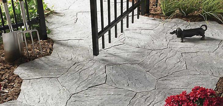 Belgard Pavers Granville Stone Amp Hearth